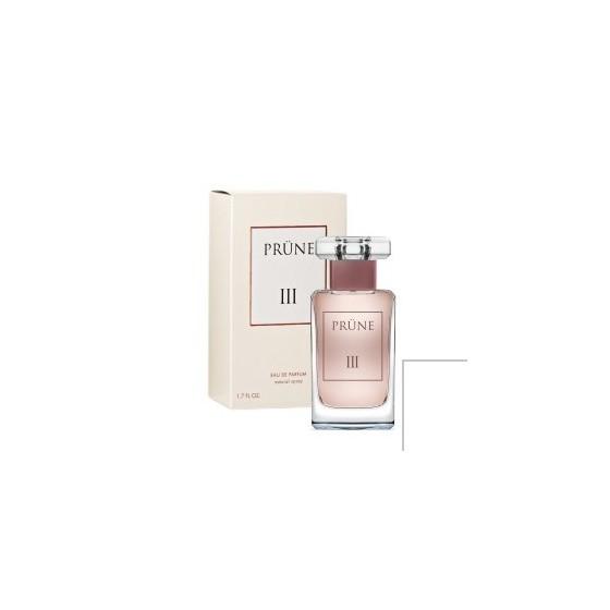 PRUNE III PERFUME 50ML