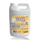 DRAX DETERGENTE 5L ULTRA