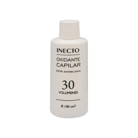 INECTO OXIGENADA CREMA 30V 100ML