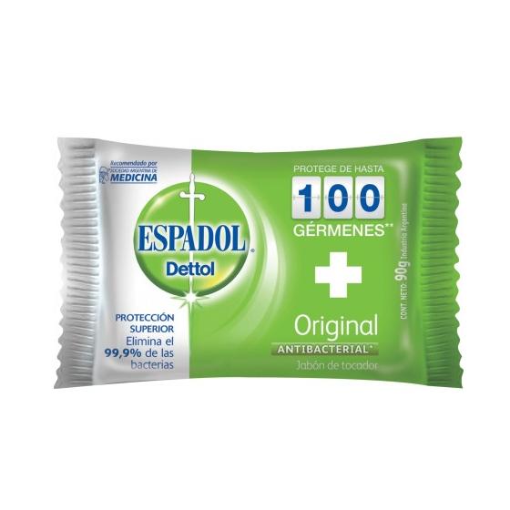 ESPADOL 90G ORIGINAL