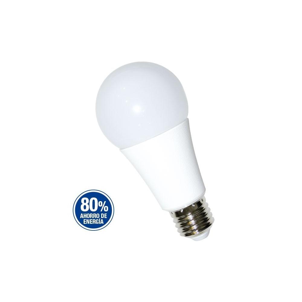 NOVALUCCE CLASSIC LED 900L(10W)