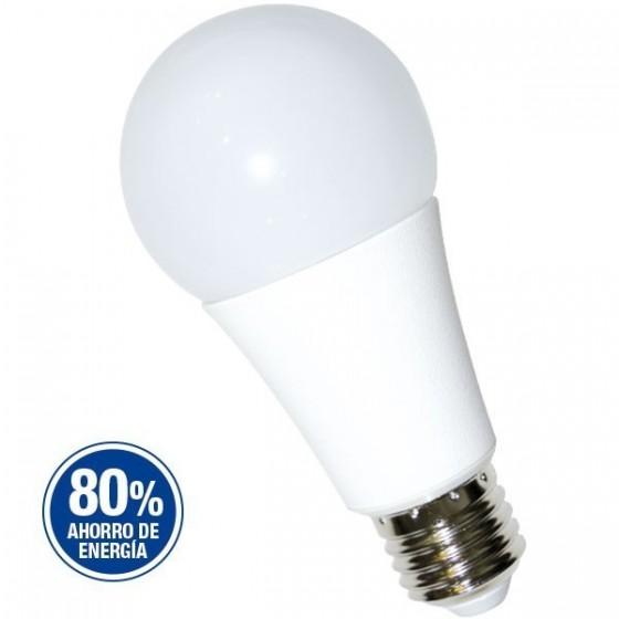NOVALUCCE CLASSIC LED 600L(7W)