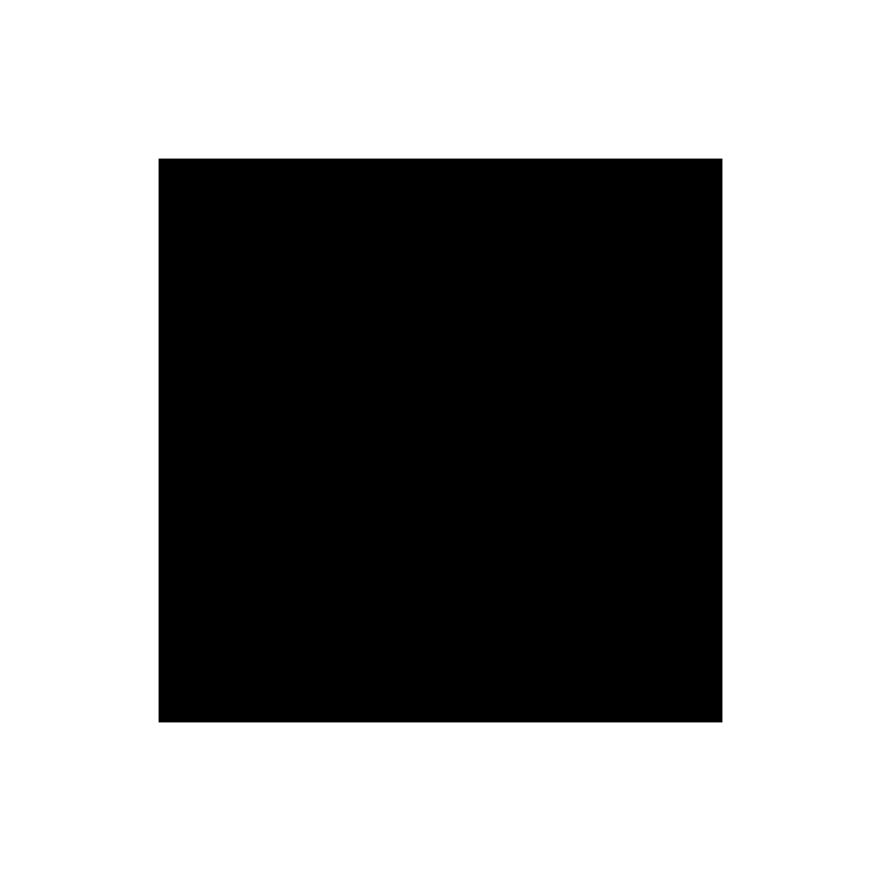 Manufacturer - IBERIA