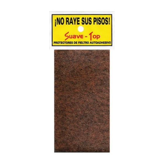 SUAVE-TOP FIELTRO (COD-6)