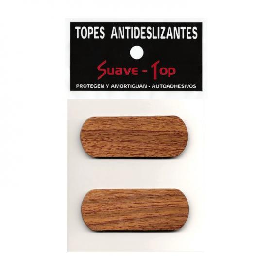 SUAVE-TOP TOPETINAS (COD-22)