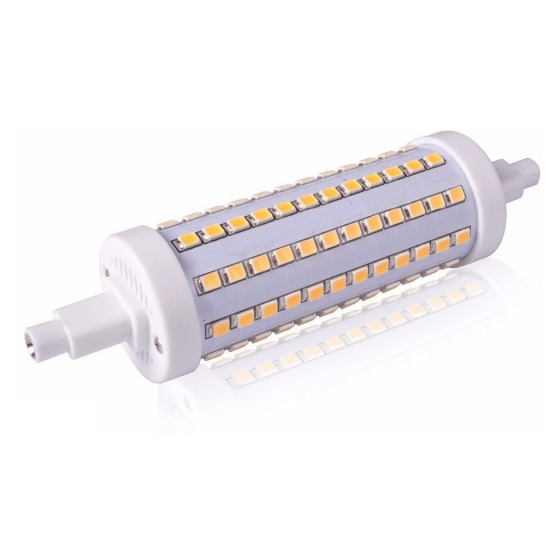 LED CUARZO 78MM/118MM
