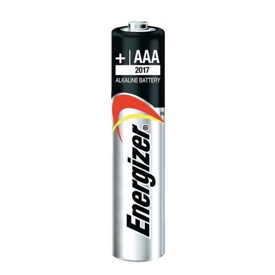 ENERGIZER PILA AAA 1U