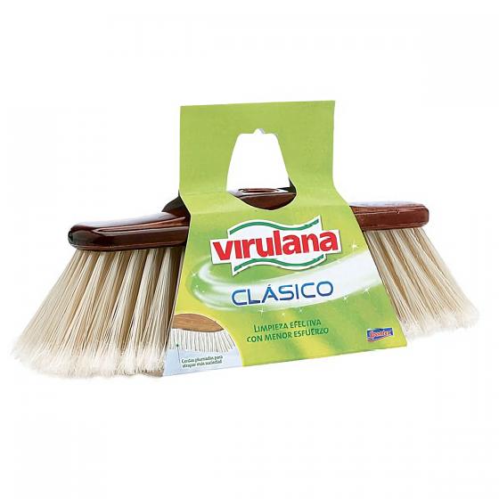 VIRULANA ESCOBILLON CLASICO