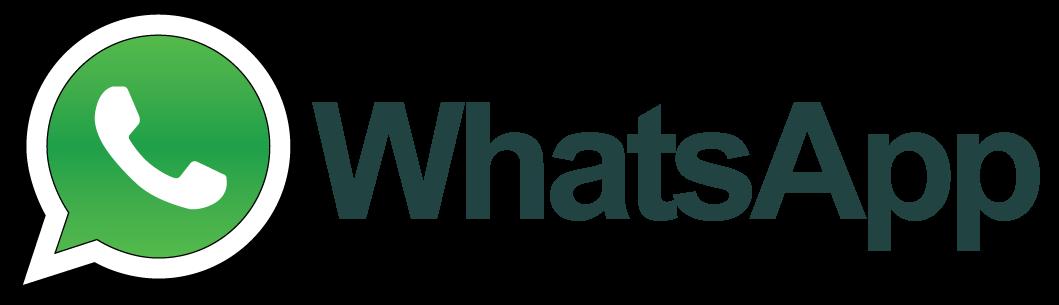 Atención Vía Whatsapp