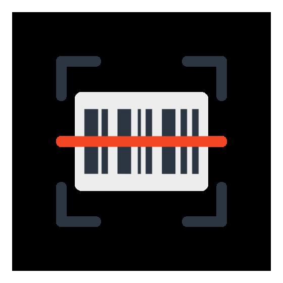 PRELAVADO, BLANQUEADORES Y ESPECIALES