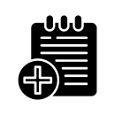 ALTO PODER
