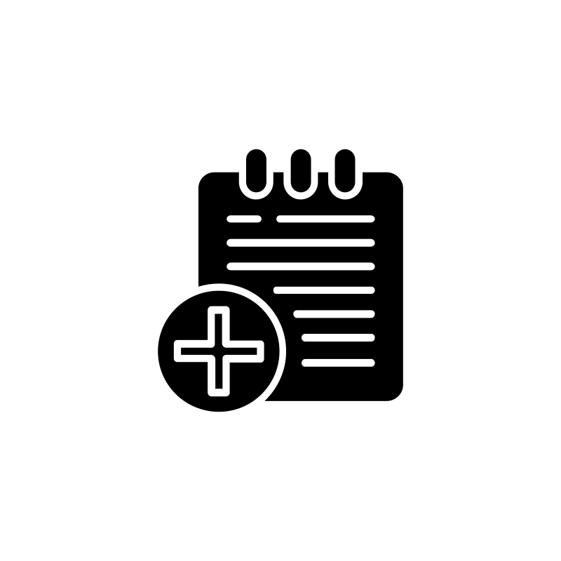 Manufacturer - MERCLIN