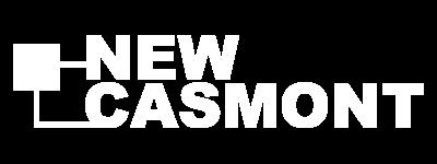 New Casmont - Limpieza y Perfumeria