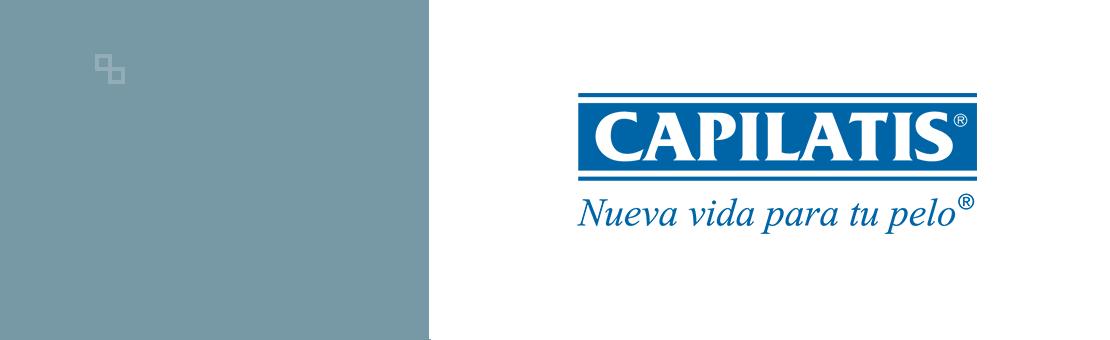 Productos Capilatis